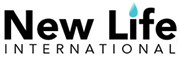 New Life International