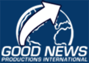 Good News Productions International