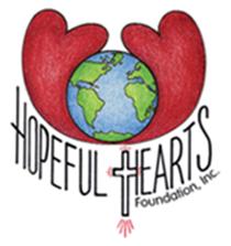 Hopeful Hearts Foundation