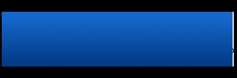 Blessings International logo