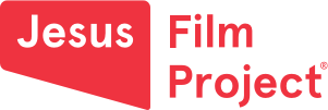 Jesus Film Project logo