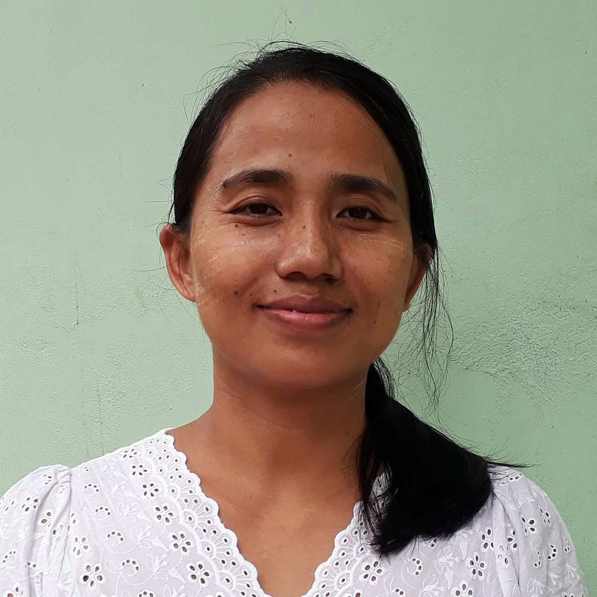 PHOEBE THAUNG